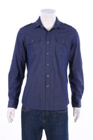 Риза Apt.9