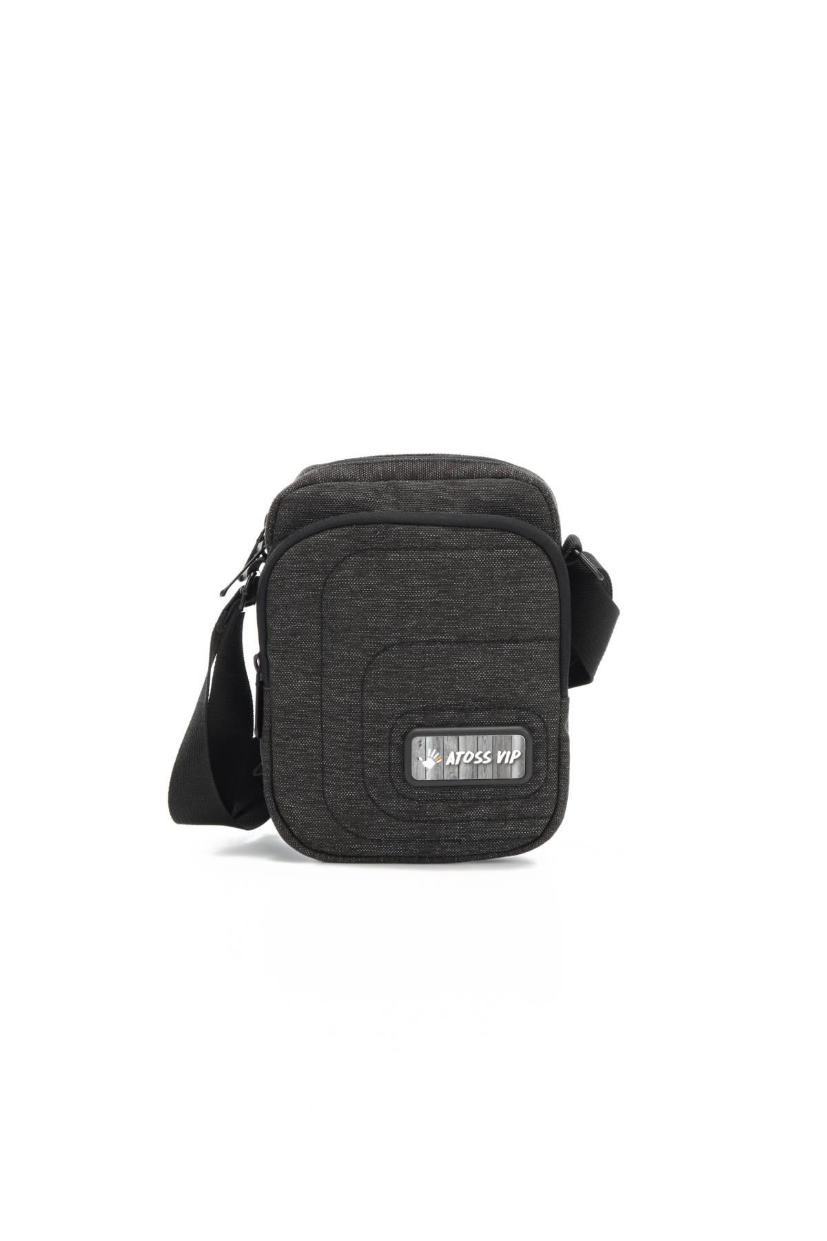 Чанта през рамо HALFAR1