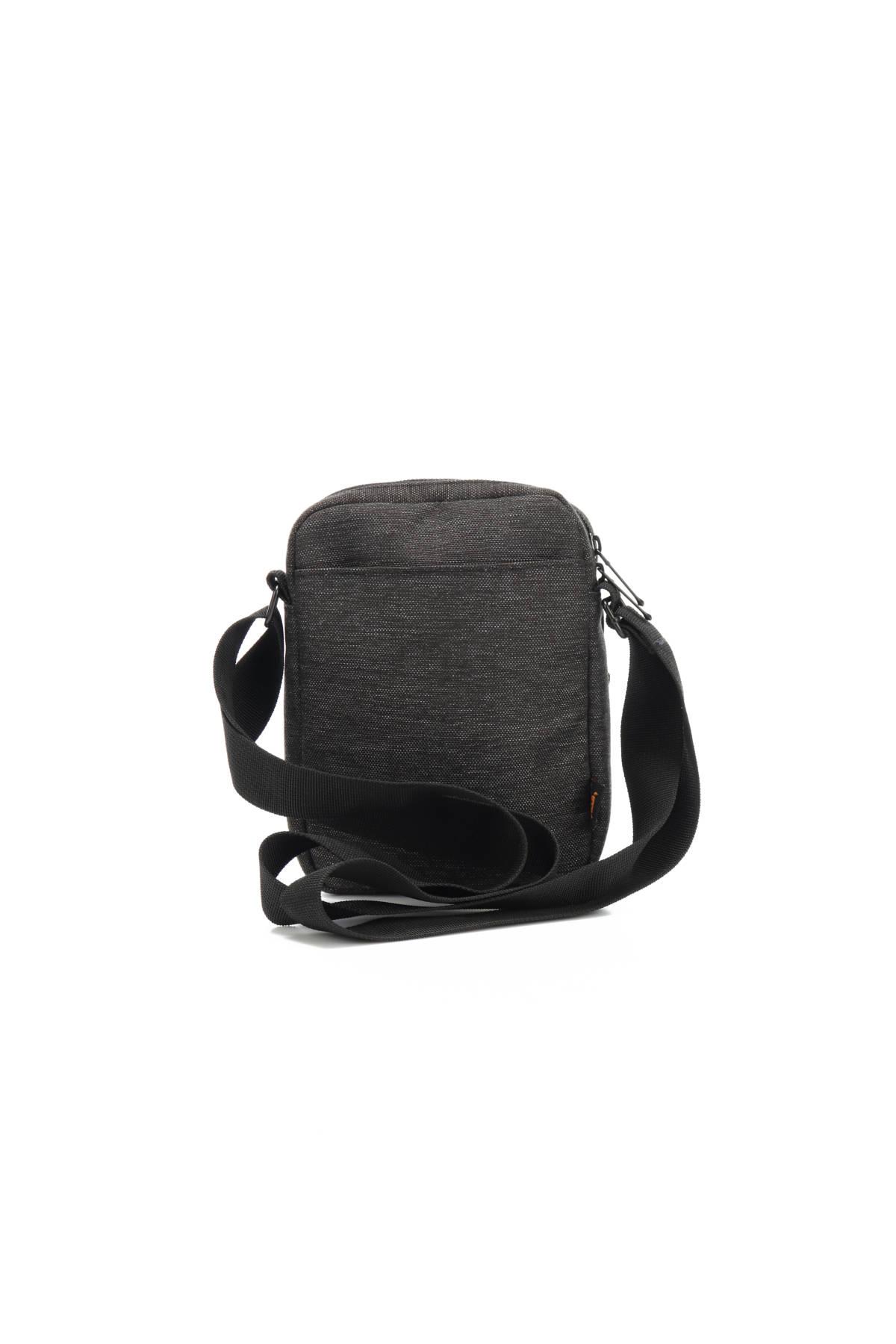 Чанта през рамо HALFAR2