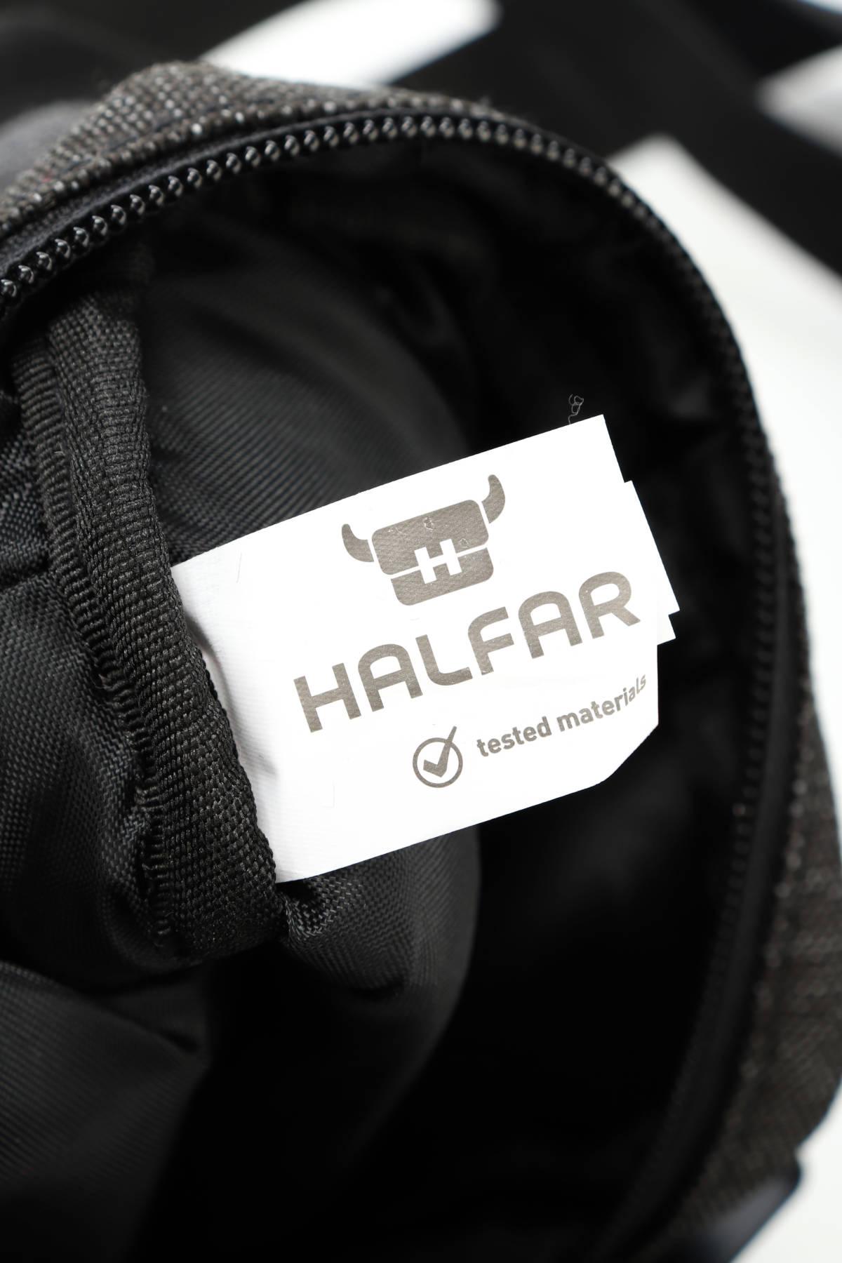 Чанта през рамо HALFAR4