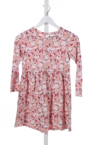 Детска рокля Cotton On