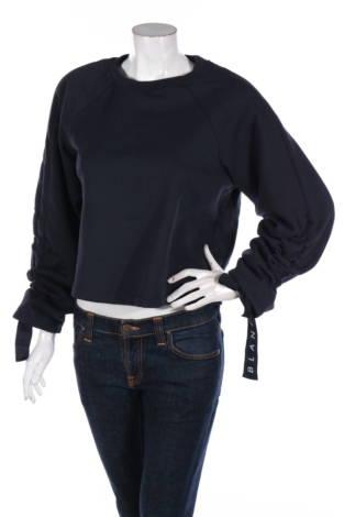 Спортна блуза Blanche