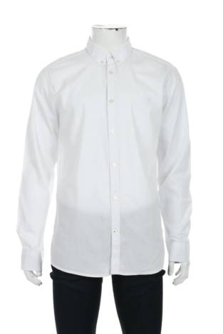 Официална риза Tom Tailor