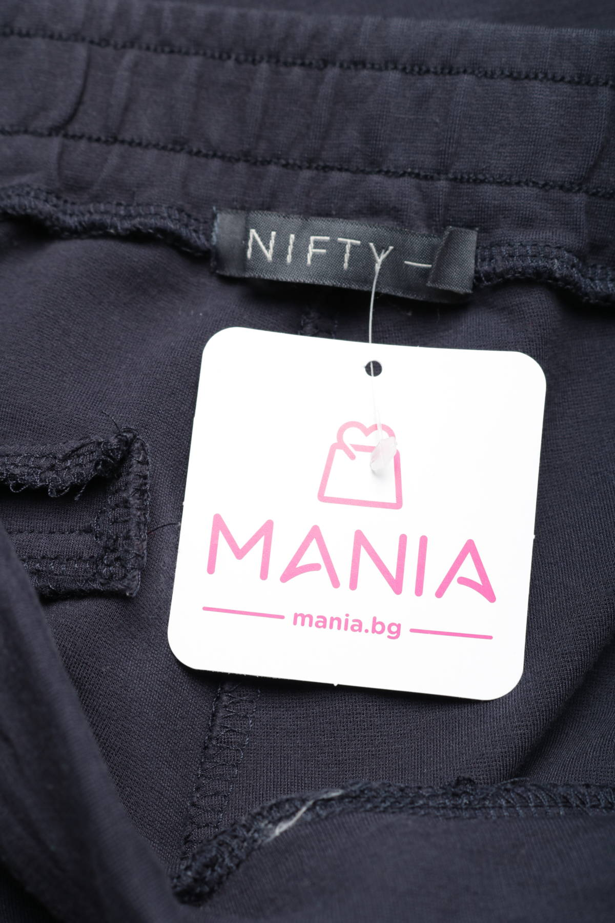 Детски панталон Nifty3