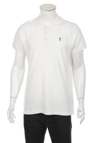 Тениска Polo Club