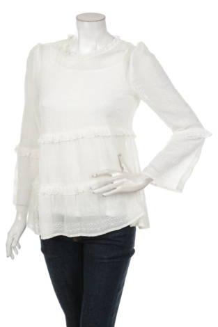 Блуза DERHY