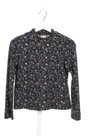 Детска блуза KappAhl