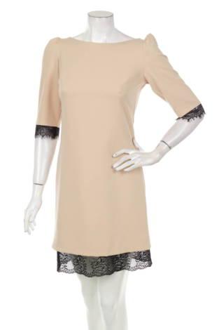 Официална рокля MOE