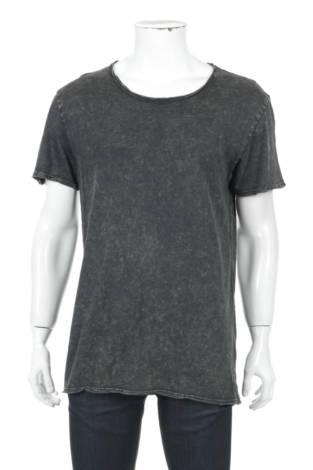 Тениска DRYKORN FOR BEAUTIFUL PEOPLE