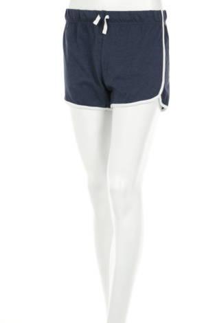 Къси панталони ST. BERNARD