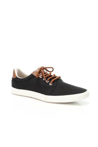 Спортни обувки Your Turn