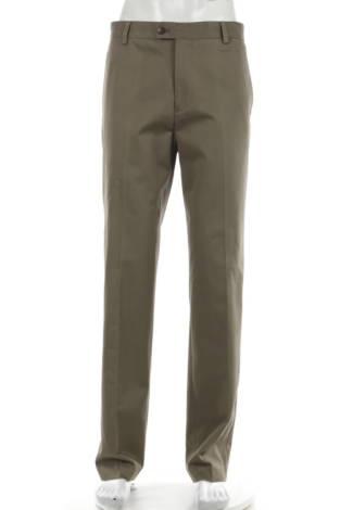 Официален панталон Kirkland