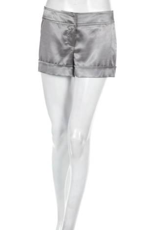 Къси панталони MELROSE