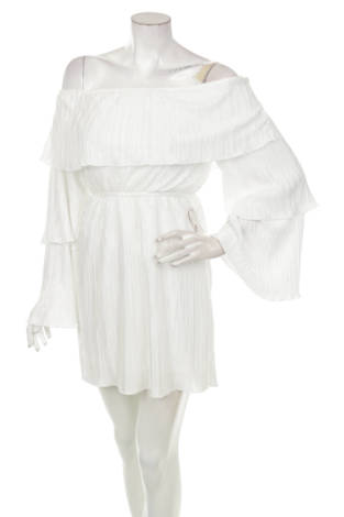 Официална рокля NA-KD