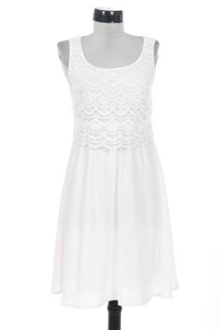 Официална рокля TOM TAILOR