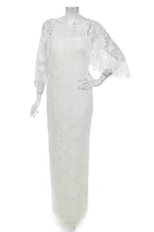 Булчинска рокля RALPH LAUREN