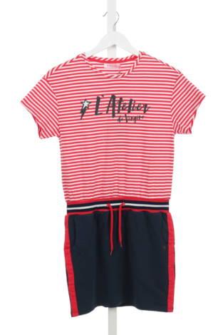 Детска рокля VINGINO