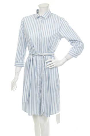 Ежедневна рокля SEIDENSTICKER