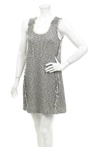 Ежедневна рокля MYTI
