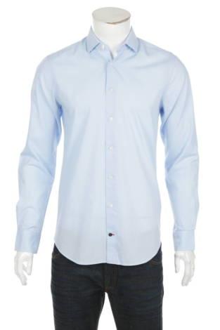 Спортно-елегантна риза TOMMY HILFIGER