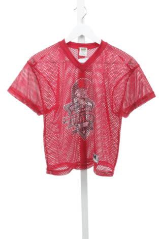 Детска тениска EASTBAY