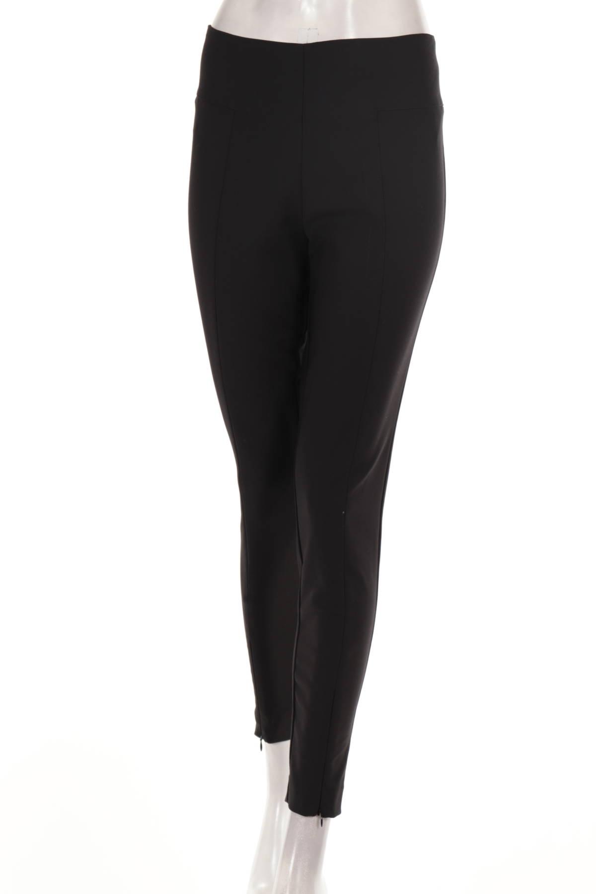 Елегантен панталон BY MALENE BIRGER1
