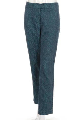 Елегантен панталон BODEN