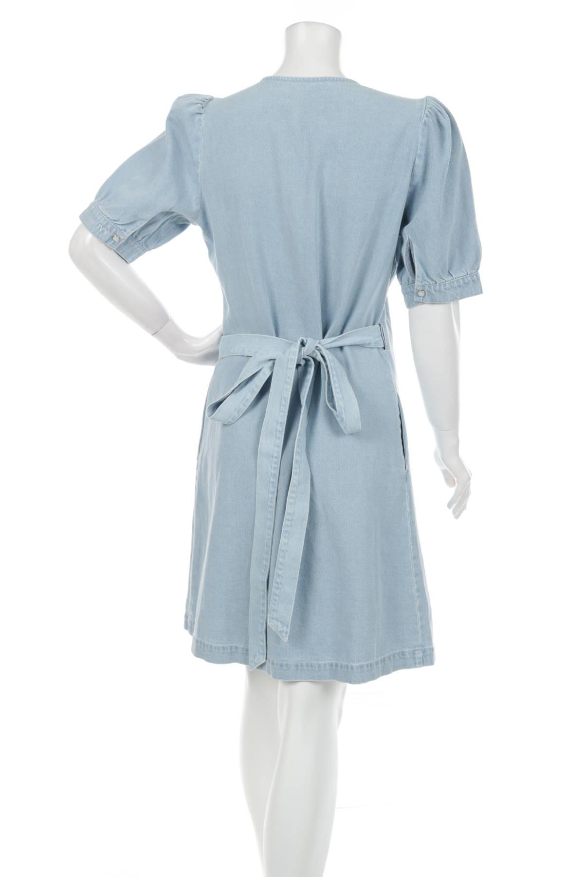Ежедневна рокля IVY2