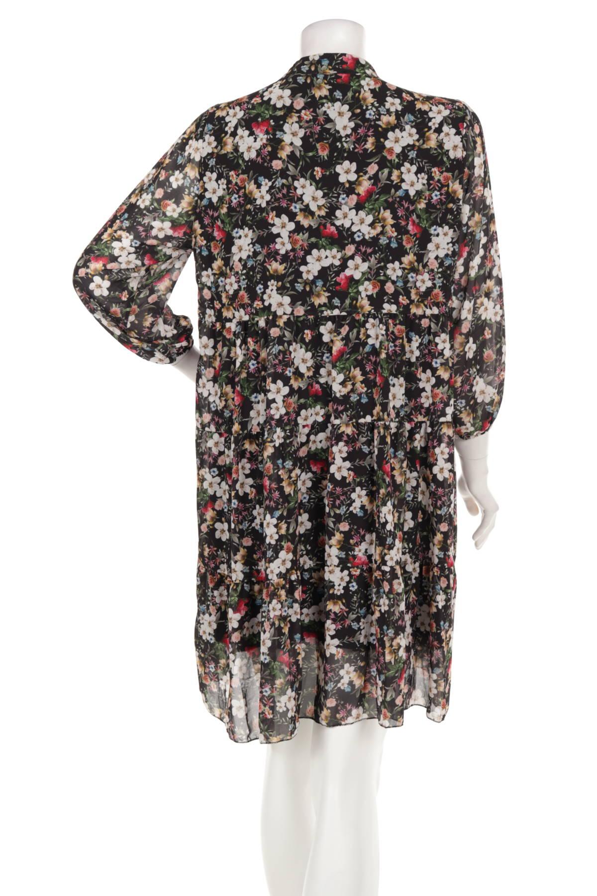 Ежедневна рокля ZABAIONE2