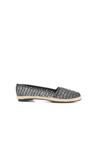 Ниски обувки CASSIS COTE D'AZUR