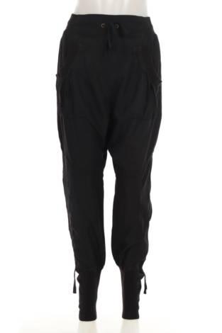 Спортен панталон CREAM