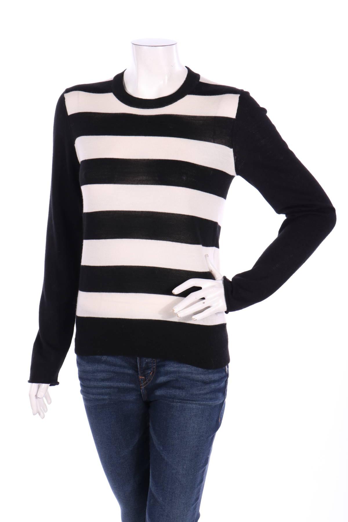 Пуловер By Malene Birger1