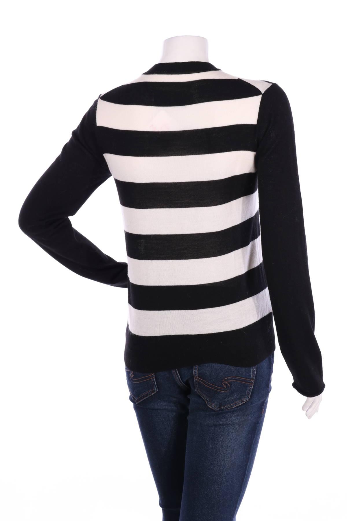 Пуловер By Malene Birger2