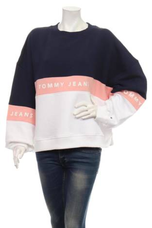 Спортна блуза TOMMY JEANS