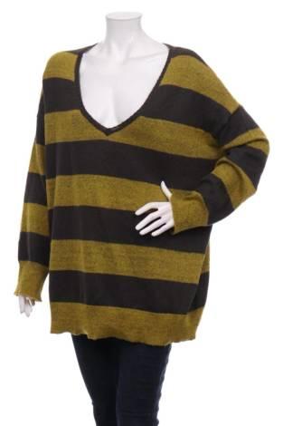 Пуловер BDG