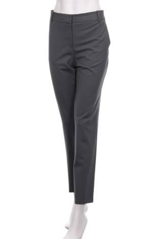 Панталон THEORY