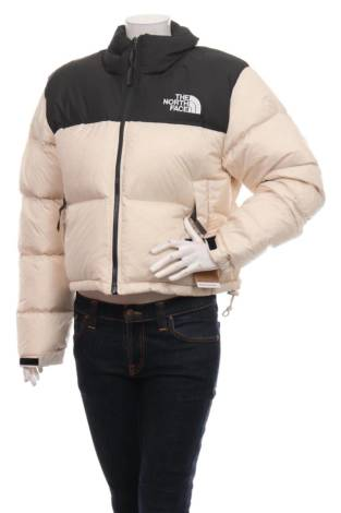Пухено яке THE NORTH FACE