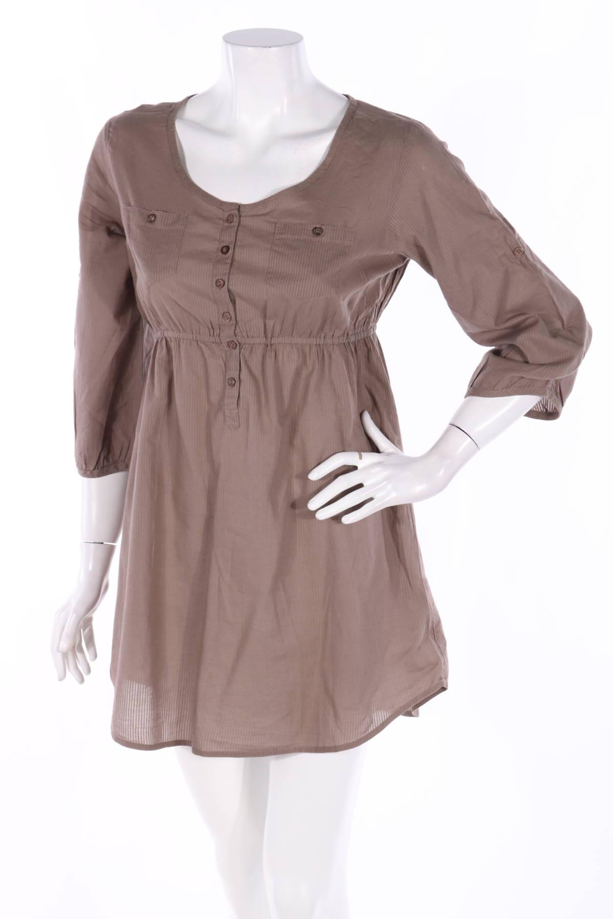 Ежедневна рокля Cubus1