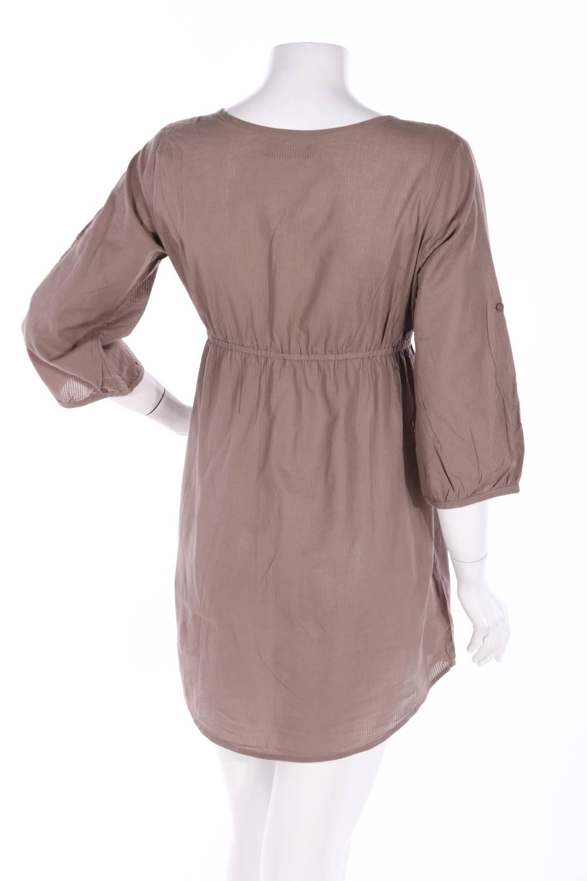 Ежедневна рокля Cubus2
