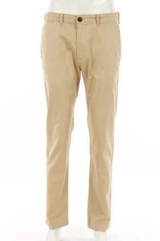 Панталон Abercrombie & Fitch1