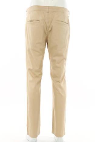 Панталон Abercrombie & Fitch2
