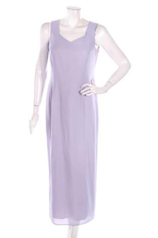 Бална рокля R&M Richards