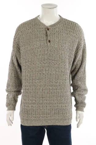 Пуловер BILL BLASS