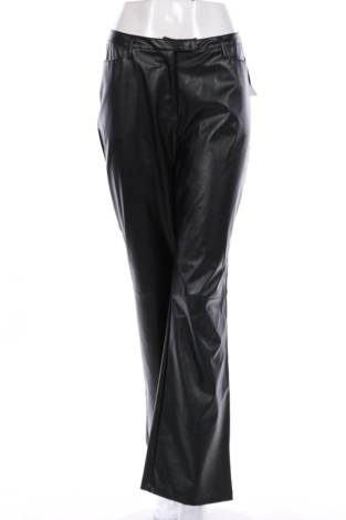 Кожен панталон Kathy Ireland