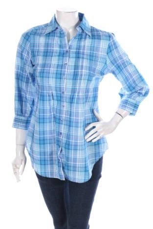 Риза Andrea1
