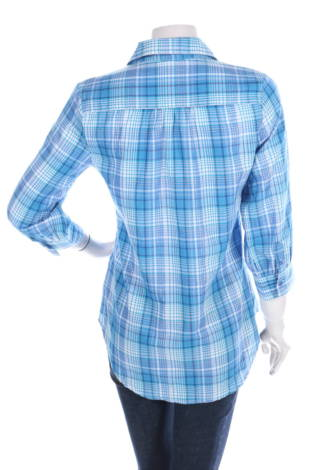 Риза Andrea2