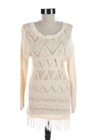 Пуловер Demanding