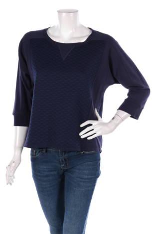 Блуза Apt.9