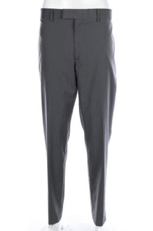 Панталон Axist