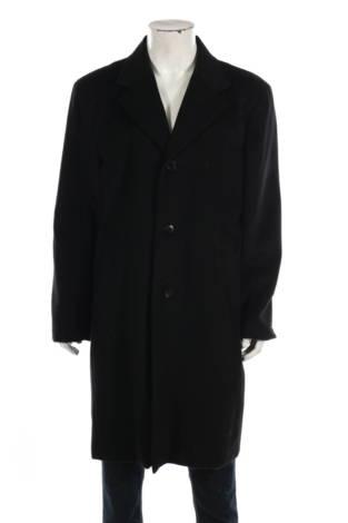 Зимно палто Citta Di Milano